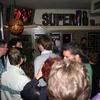 René Vriezen 2010-06-09 #0006 - PvdA Verkiezingsavond TK201...
