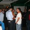 René Vriezen 2010-06-09 #0023 - PvdA Verkiezingsavond TK201...