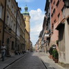 IMG 5694 - Polska 2010