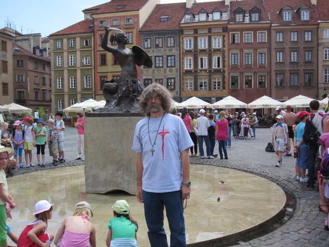 IMG 5702 Polska 2010