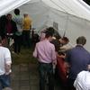René Vriezen 2010-06-11 #0001 - COC-MG Team Buitenland Gast...