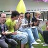 René Vriezen 2010-06-11 #0004 - COC-MG Team Buitenland Gast...