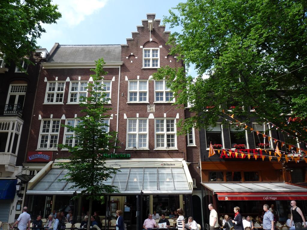 P1150975 - amsterdam