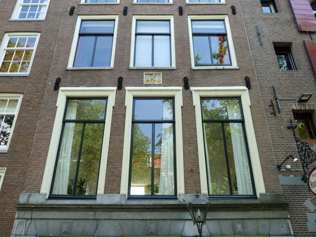 P1150995 - amsterdam