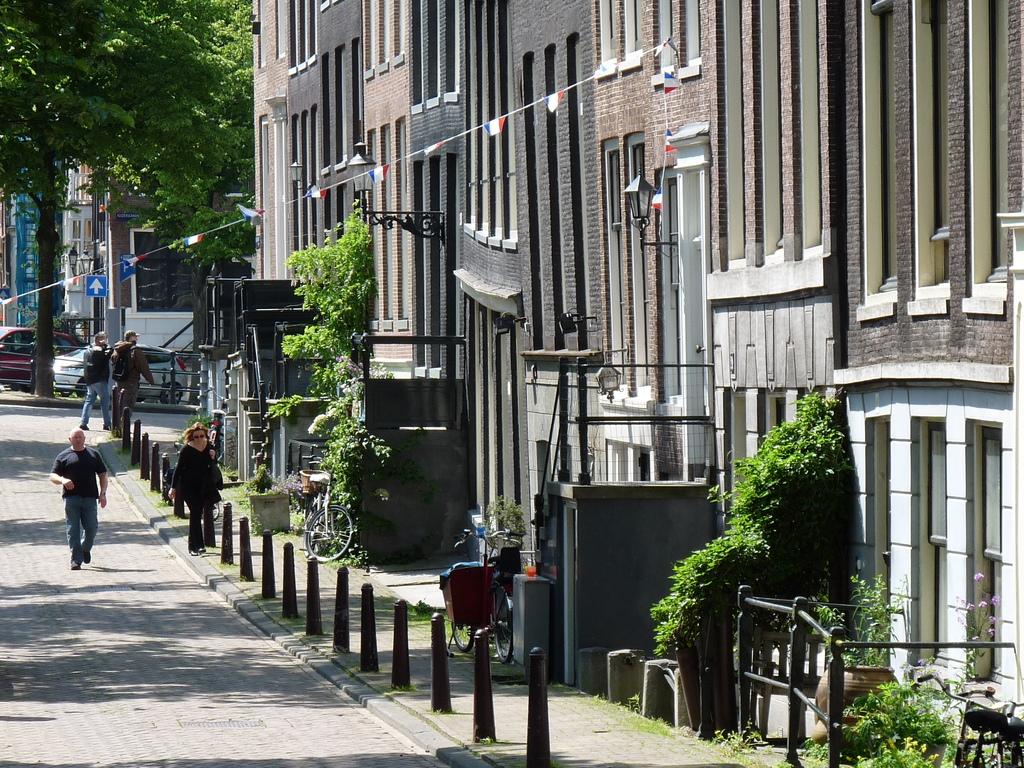 P1160002 - amsterdam