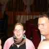 René Vriezen 2010-06-11 #0074 - COC-MG Team Buitenland Gast...