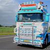 DSC 2091-border - Truck & Tractorpulling, Sca...