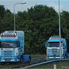 DSC 2095-border - Truck & Tractorpulling, Sca...