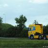 DSC 2098-border - Truck & Tractorpulling, Sca...