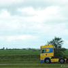 DSC 2104-border - Truck & Tractorpulling, Sca...
