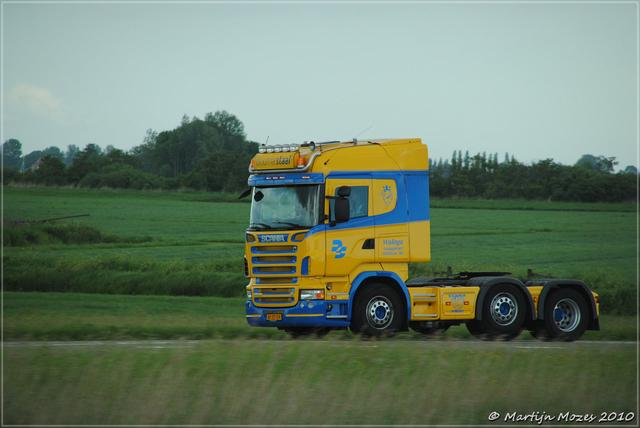 DSC 2105-border Truck & Tractorpulling, Scania V8 treffen