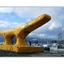 boat tie down  - Vancouver Island