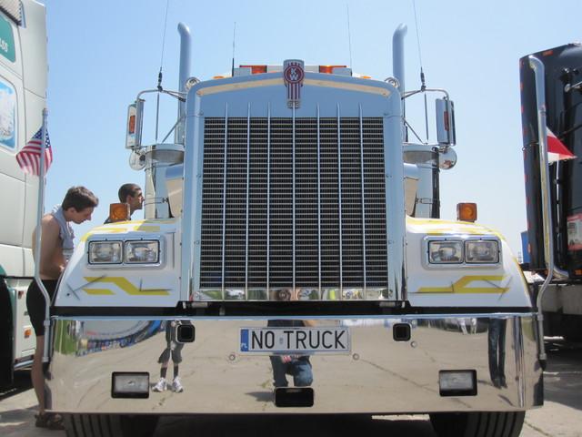 IMG 5902 17 Truckerskie Spotkania 2010