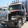 IMG 5900 - 17 Truckerskie Spotkania 2010