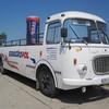 IMG 5869 - 17 Truckerskie Spotkania 2010