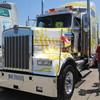 IMG 5901 - 17 Truckerskie Spotkania 2010