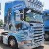 IMG 5942 - 17 Truckerskie Spotkania 2010
