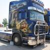 IMG 5940 - 17 Truckerskie Spotkania 2010