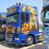 IMG 5936 - 17 Truckerskie Spotkania 2010