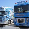 IMG 5935 - 17 Truckerskie Spotkania 2010