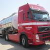 IMG 5932 - 17 Truckerskie Spotkania 2010