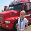 IMG 5929 - 17 Truckerskie Spotkania 2010