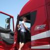IMG 5926 - 17 Truckerskie Spotkania 2010
