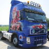 IMG 5948 - 17 Truckerskie Spotkania 2010