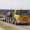 TKD 2010 581 - Augustus 2008