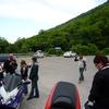 P1020107 - Raduno nazionale Elba 02/06...