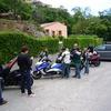P1020108 - Raduno nazionale Elba 02/06...