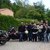 P1020109 - Raduno nazionale Elba 02/06...