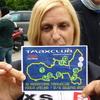 P1020110 - Raduno nazionale Elba 02/06...