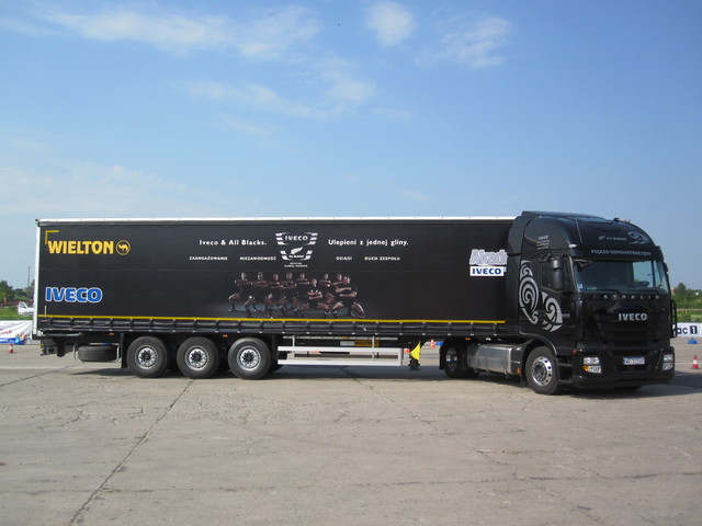 IMG 6033 17 Truckerskie Spotkania 2010