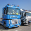 IMG 6032 - 17 Truckerskie Spotkania 2010
