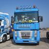 IMG 6031 - 17 Truckerskie Spotkania 2010