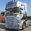 IMG 6029 - 17 Truckerskie Spotkania 2010