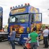 IMG 6281 - 17 Truckerskie Spotkania 2010
