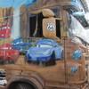 IMG 6267 - 17 Truckerskie Spotkania 2010