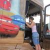 IMG 6266 - 17 Truckerskie Spotkania 2010