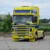 IMG 6261 - 17 Truckerskie Spotkania 2010