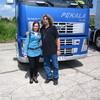 IMG 6255 - 17 Truckerskie Spotkania 2010