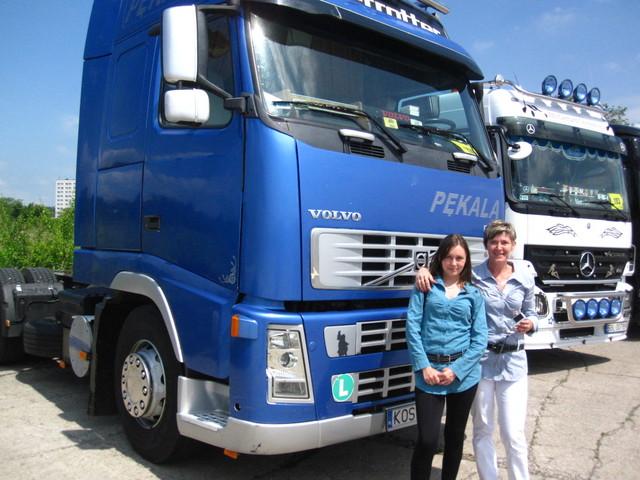 IMG 6254 17 Truckerskie Spotkania 2010