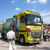IMG 6243 - 17 Truckerskie Spotkania 2010