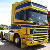 IMG 6241 - 17 Truckerskie Spotkania 2010