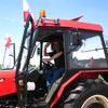 IMG 6239 - 17 Truckerskie Spotkania 2010