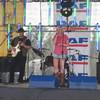 IMG 6225 - 17 Truckerskie Spotkania 2010