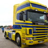 IMG 6205 - 17 Truckerskie Spotkania 2010