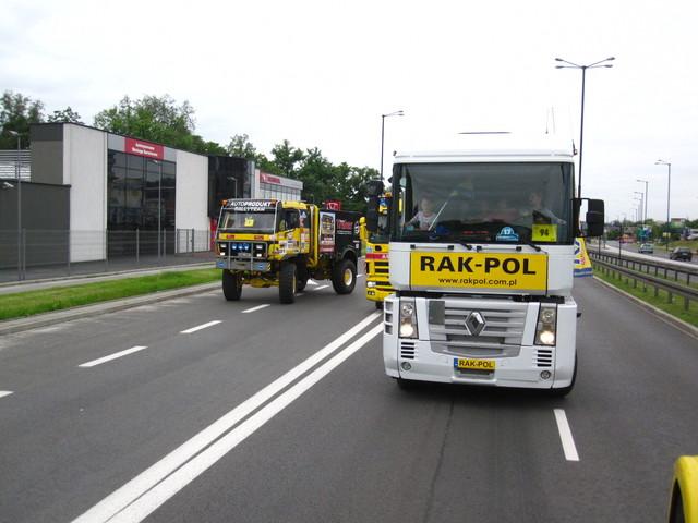 IMG 6201 17 Truckerskie Spotkania 2010