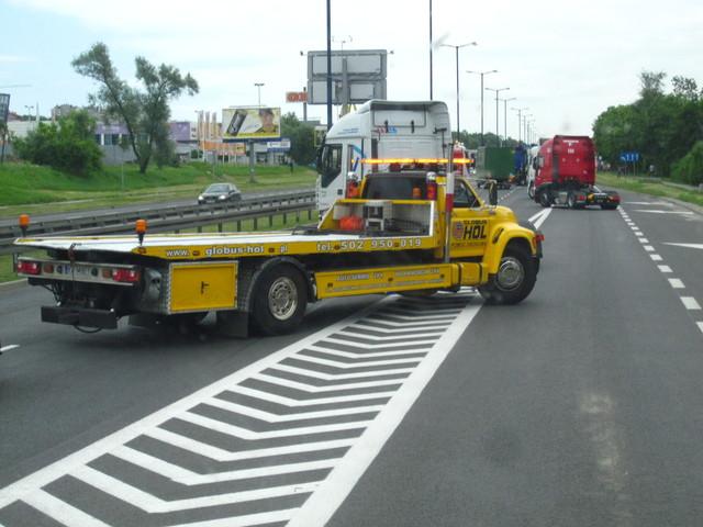 IMG 6199 17 Truckerskie Spotkania 2010
